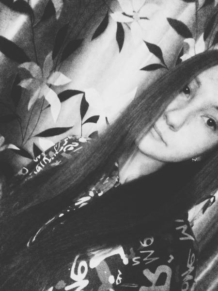 Margarita_Ganina's Profile Photo