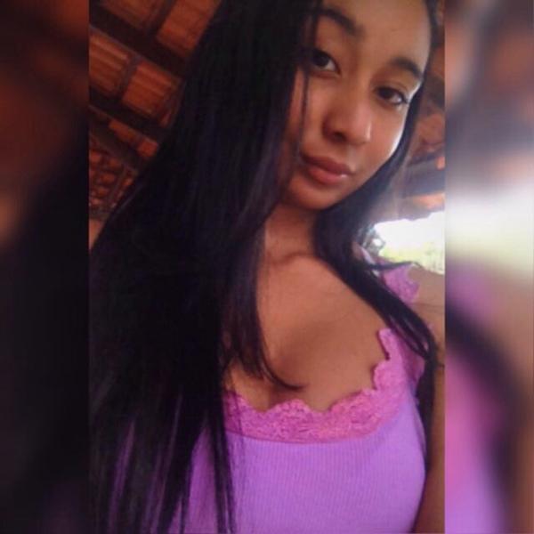 Taauuaany's Profile Photo