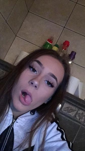 Malinrolfsnes's Profile Photo