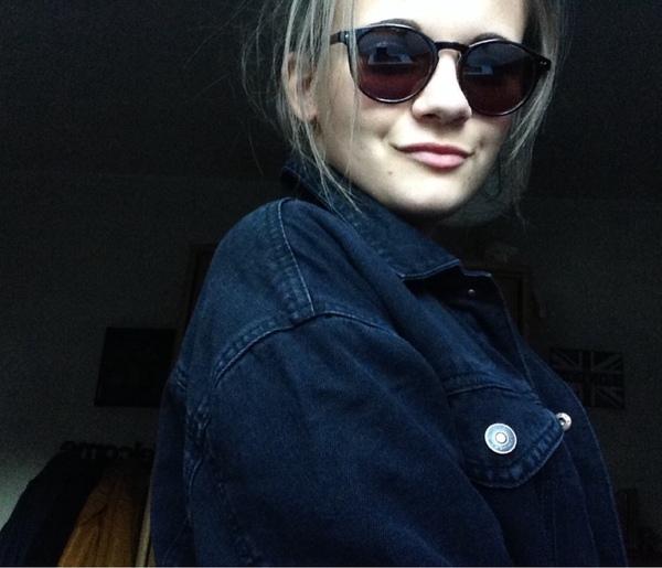 Mama___Dupont's Profile Photo