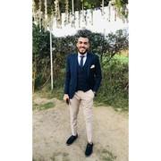 mohamedali450012's Profile Photo