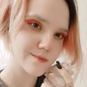 enotik512's Profile Photo