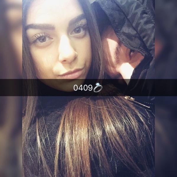 Gessica_MaZuMa's Profile Photo