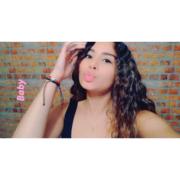 paonicole_17's Profile Photo