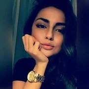 farah_alsayyed's Profile Photo