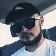 MateuszSwiader's Profile Photo