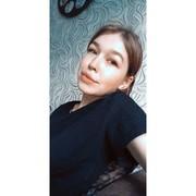 yuliyaselivanoa5's Profile Photo