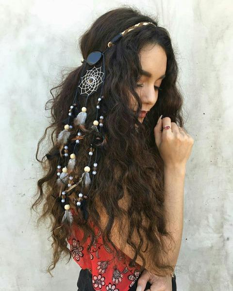 A_Aygun's Profile Photo