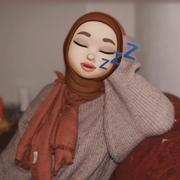 GirlWithFox's Profile Photo