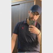 hakammohammed's Profile Photo