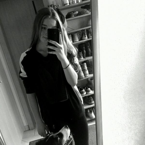 Lisa_Debusmann's Profile Photo