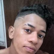 josecorcega's Profile Photo