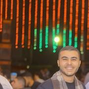 mohammedrabb12345's Profile Photo