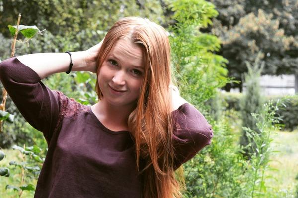 Maria_Pavlova_'s Profile Photo