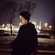 yurik_lubishin's Profile Photo
