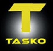 Tasko_Live's Profile Photo