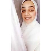 fatmahamza9800's Profile Photo