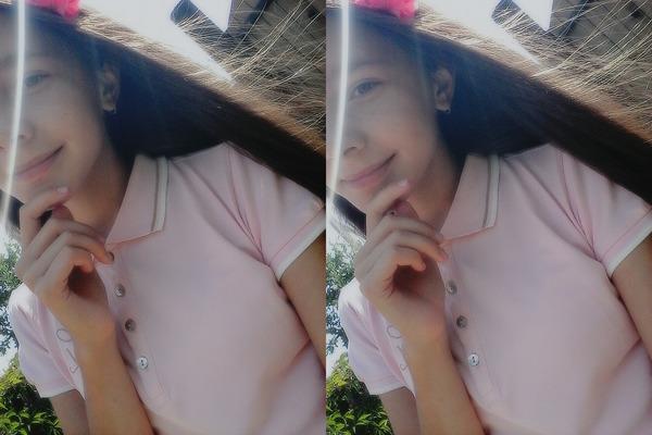 ker_ml's Profile Photo