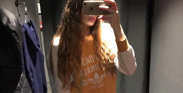 ItsHana11's Profile Photo