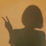lasminaa's Profile Photo