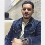 mahmoud_franka's Profile Photo