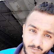salehZrgawii's Profile Photo