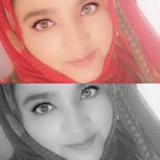 Saeeda_Amina's Profile Photo