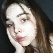 ang73_'s Profile Photo