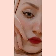 rehamhatemelQady's Profile Photo