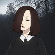id_lyolya_kotik's Profile Photo