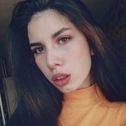 id344491841's Profile Photo