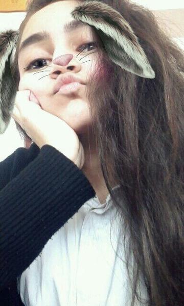 nelya_69_karimova's Profile Photo