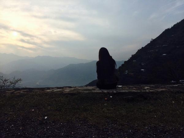 mehwishmalik18's Profile Photo