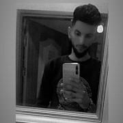 MANSOOR_SB's Profile Photo