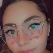 MarianaHernandez180300's Profile Photo