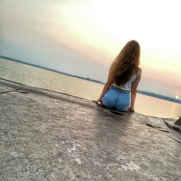 asyafuckova's Profile Photo