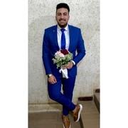 ab_ahmed1's Profile Photo