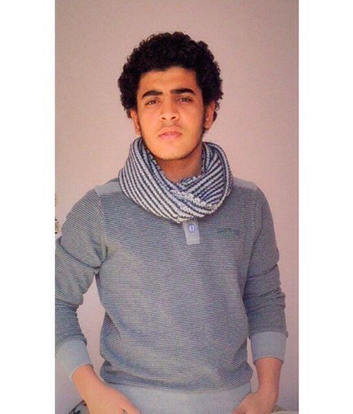 AndrowAHabib's Profile Photo