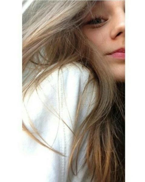 DEuxRETOUR's Profile Photo