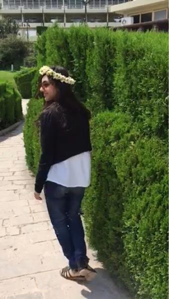 mishal_zafar123's Profile Photo