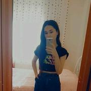 beyazgl28625's Profile Photo