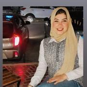 LovelyNona355's Profile Photo