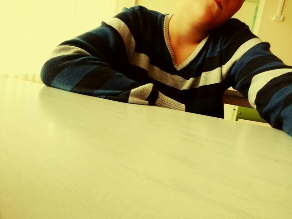 MiksMaksim's Profile Photo