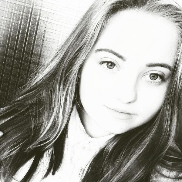 dasha_sad_girl's Profile Photo