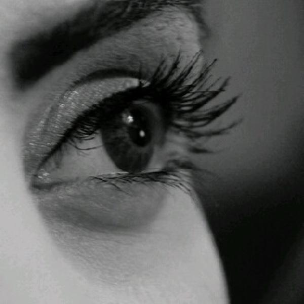 mariamzailay's Profile Photo