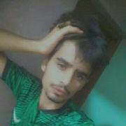 Ali991457's Profile Photo