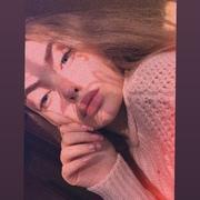 Julia6538's Profile Photo
