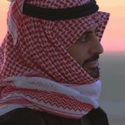 uli_1's Profile Photo