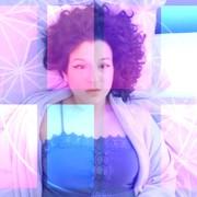 Emanuelax_'s Profile Photo