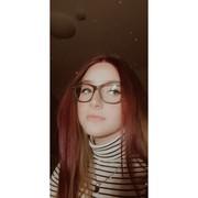 celixe_'s Profile Photo